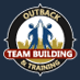 http://www.teambuildingglendale.com/wp-content/uploads/2020/04/partner_otbt.png